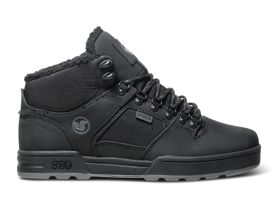 newest fb819 cea12 Schuhe sind Rudeltiere